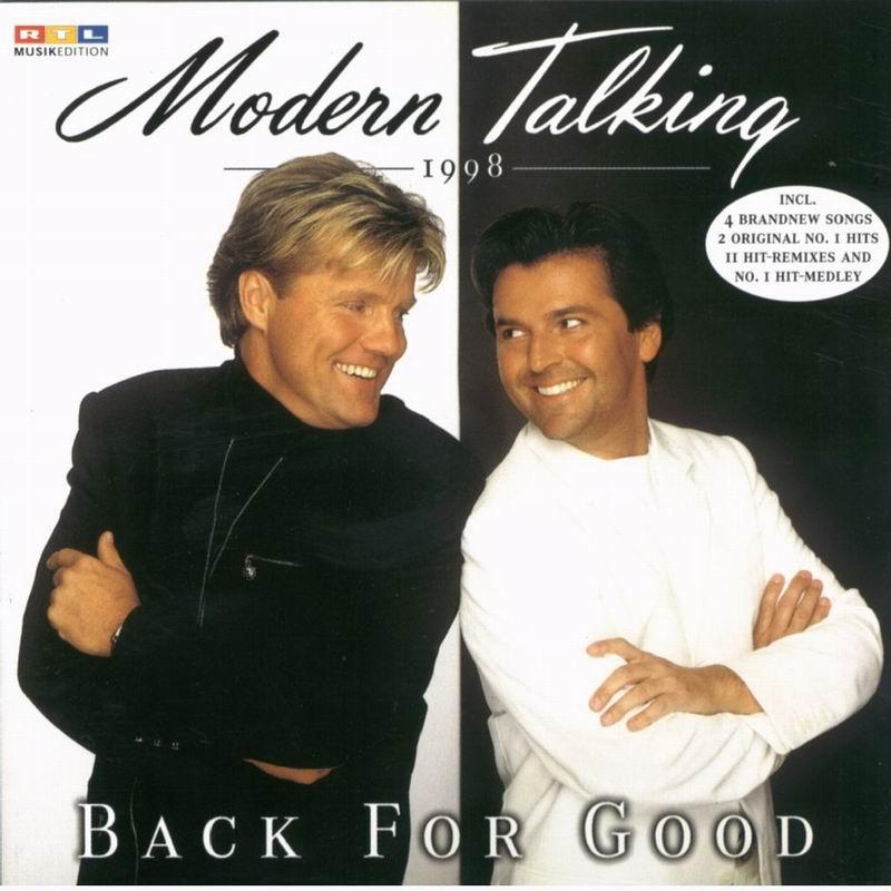 ABC sorrendben: együttesek, énekesek - képes játék - Page 4 Modern_Talking_-_Back_For_Good-front